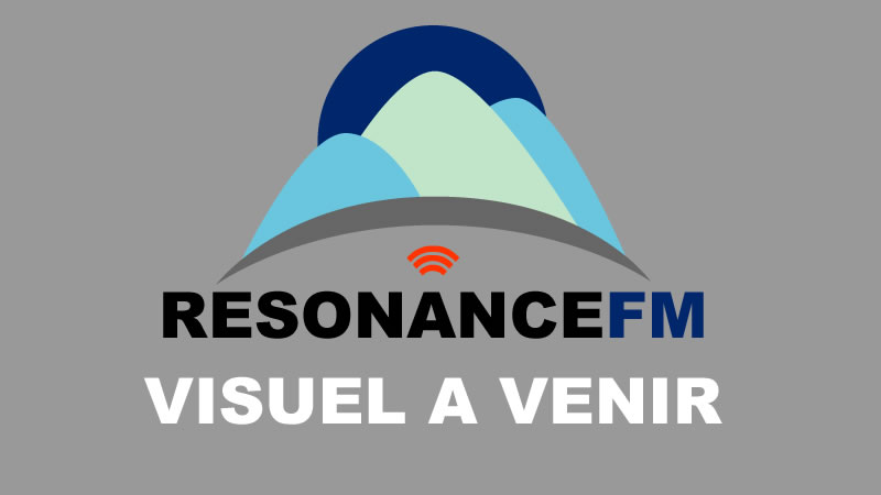 Chronique Resonance FM